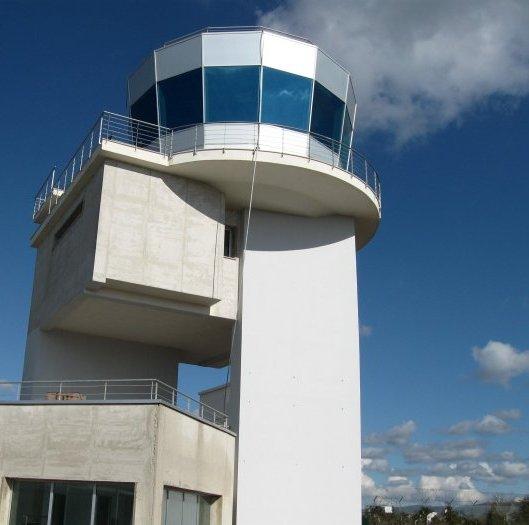 L'aeroporto di Comiso tra quelli di interesse nazionale