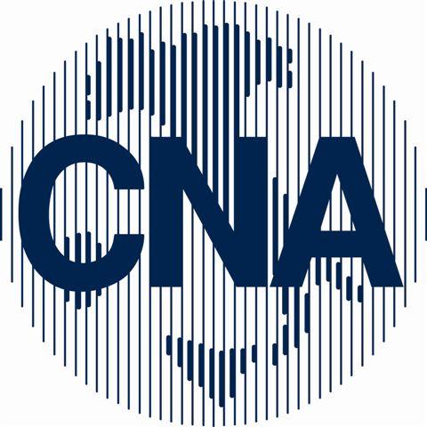 """Sicilia. Filippello (CNA): """"Nuovo Governo metta al centro sostegno a imprese e credito agevolato"""""""