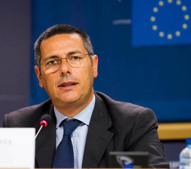 La Via (NCD/PPE): priorità Presidenza lettone per obiettivi ambiziosi in continuità semestre italiano