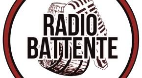 """Arriva """"Radio Battente"""", la prima web radio di licata"""