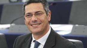 Bruxelles, Erasmus for all: un pacchetto da 14 mld, opportunità per 5 milioni di studenti