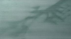 Le opere di Marchetti Lamera in mostra alla Ten Art Gallery fino al 15 novembre