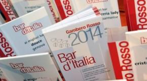 Bar dell'anno 2014 doppio premio in Friuli