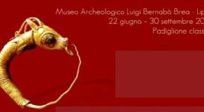 Donne, gioielli e profumi: una lunga storia d'amore. Le collezioni del Museo archeologico di Lipari