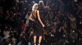 Vuoi entrare nel mondo della moda? Vogue italia lancia il progetto Empower Talents