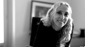 Moda: al Galà amfAR la direttrice di Vogue Franca Sozzani