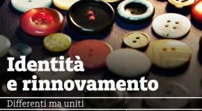 """Catania, venerdì iniziativa del Pd """"Identità e rinnovamento, differenti ma uniti"""""""