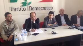Congresso Pd, La Commissione Regionale accoglie i ricorsi presentati a Catania