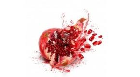 Melograno, bontà antiossidante