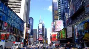 Identità New York 2013, la Grande Mela a tavola