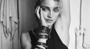 Madonna NYC 83, l'anno della svolta in mostra a New York