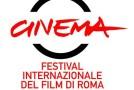 Festival internazionale di Roma, prima giornata tra Film d'Animazione e Cinema Italiano