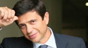 Sfratti, incontro tra Lupi e Fassino: la soluzione è il fondo per gli affitti