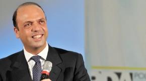 Sicilia, sciolto per mafia il Comune di Altavilla Milicia