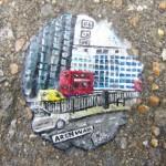 ben_wilson_chewing_gum_art