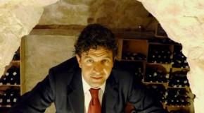 Identità Golose, Al Duomo di Ragusa il miglior Sommelier