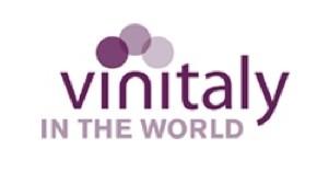 Cina, Vinitaly guida il Sistema-Italia per la promozione del vino