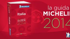 Guida Michelin 2014, Due stelle alla Locanda Don Serafino di Ragusa – Tutte le menzioni in Sicilia