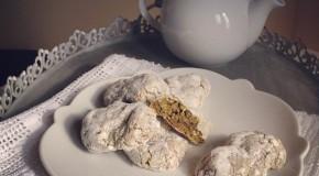 Paste di pistacchio di Bronte Conti Gallenti