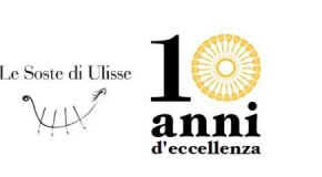 Le Soste di Ulisse a Taormina per la festa dei dieci anni
