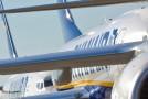 Trapani, dalla Regione i fondi per l'aeroporto