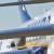 Ryanair: rivoluzione in vista per i bagagli a mano