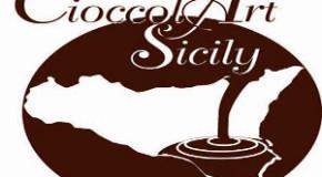 """CioccolArt Sicily, a Taormina la """"Via del Sale"""" è di cioccolato"""