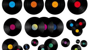 Almanacco: i 10 album musicali del 2013