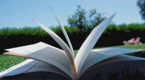 Il Governo vara misure per favorire la diffusione della lettura