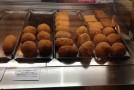 Ricette: l'arancino siciliano