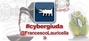 FRANCESCO LAURICELLA