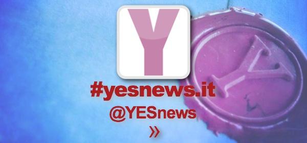 Yesnews Il Caso Non Esiste
