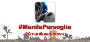 Manila Persoglia