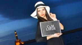 CVM LAVDE: neolaureati italiani affascinano il mondo con campagna pubblicitaria eco-sostenibile