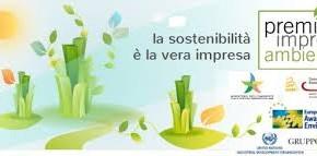 Premio Impresa Ambiente: l'award italiano dedicato alle imprese sostenibili