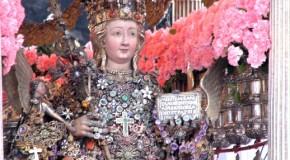 Sant'Agata al Borghetto, incontri e fotografie d'autore