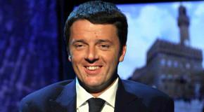 Governo, Renzi nomina Sottosegretari e Viceministri TUTTI I NOMI