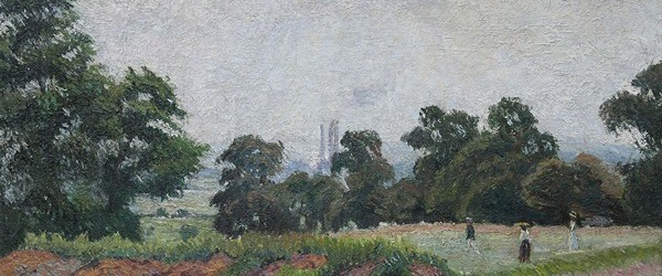http://www.yesnews.it/wp-content/uploads/2014/02/Pissarro-600x250.jpg