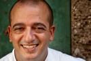 Vinitaly, appuntamenti: Pino Cuttaia allo stand Milazzo