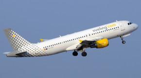 Viaggi, Vueling potenzia la sua presenza in Sicilia. Nuova base operativa a Catania: quattro nuovi voli al giorno per Roma