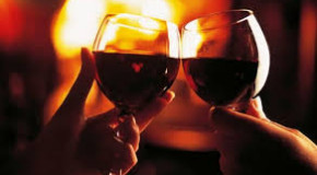 San Valentino, Terranostra propone un week end negli agriturismi