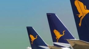 Viaggi, Air One incrementa la sua presenza a Catania Fontanarossa
