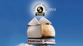 Parmigiano Reggiano, torna Caseifici aperti