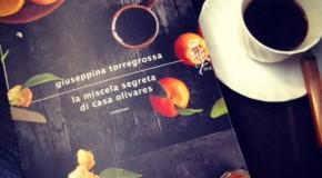 "Utopie al caffè: Giuseppina Torregrossa ci rivela ""La miscela segreta di casa Olivares"""