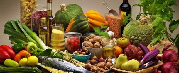 SlowMed: la dieta mediterranea come strumento di dialogo interculturale