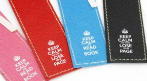 Keep calm and choose your book. Prenditi un attimo e scegli un libro.