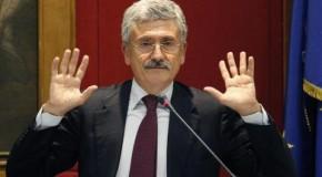 Alcamo, Le sfide della democrazia. Ne discutono Fausto Raciti e Massimo D'Alema