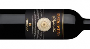 Vino, Santagostino Rosso 2011 di Firriato nella top 100 di Wine Spectator