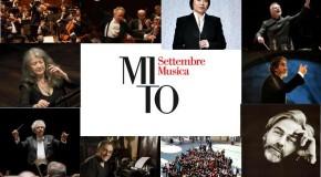 Torino e Milano insieme per un calendario ricco di eventi
