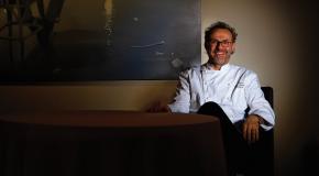 Guide, L'Espresso: Massimo Bottura fa cinquina